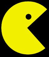Image result for פקמן